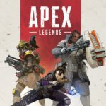 apex title screen