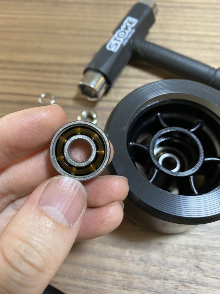 elos bearings3