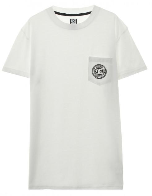 DCbasic t-shirt