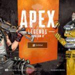 apex season 8 title screen